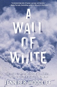 wall-of-white-article-1-large