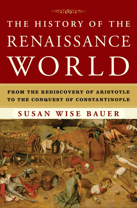 History of Renaissance World